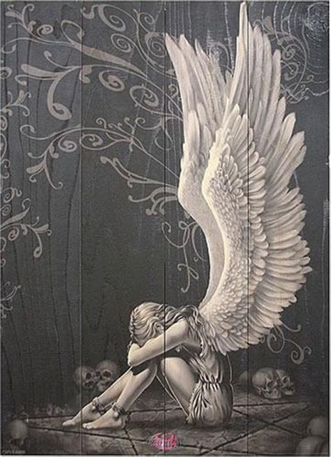 fallen angel tattoo johannesburg 124 best images about chicano art and lettering on