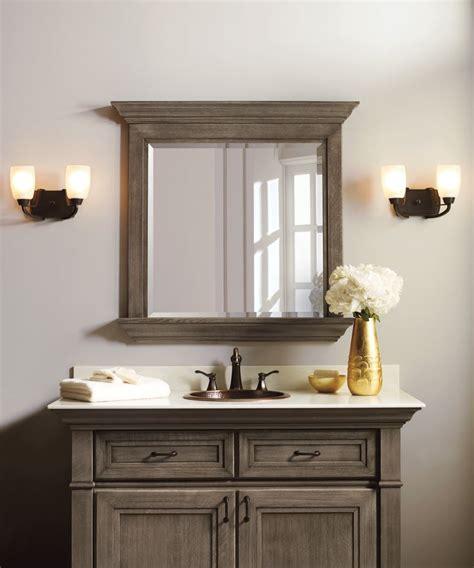 4 Ft Bathroom Vanity 28 Images 4 Foot Space Saver
