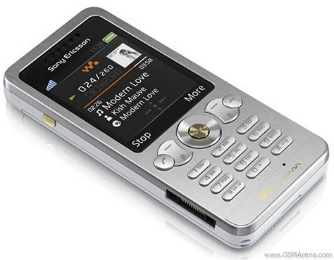 Hp Sony Xperia Call sony ericsson w302 pictures official photos