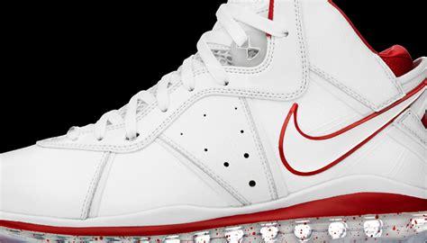 house of hoops basketball shoes nike air max lebron 8 china moon at house of hoops foot