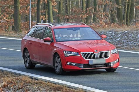2020 skoda octavias 2020 skoda octavia performance and new engine review