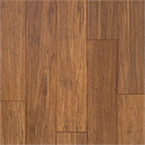 Bamboo Flooring Formaldehyde by Composite Formaldehyde Free Bamboo Flooring Nadurra