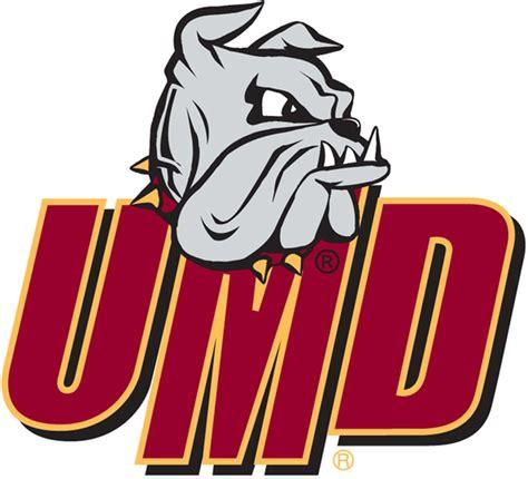 Umd Search Umd Hockey Last Chance Season Ticket Sale Wednesday From 4 00 7 00pm News Newstalk