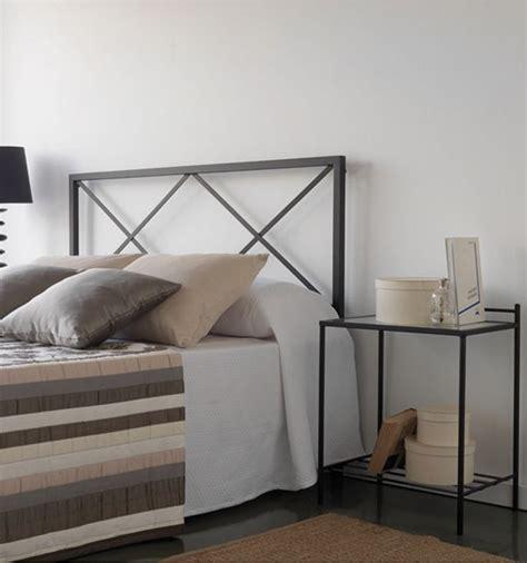decorar habitacion forja como decorar una habitaci 243 n estilo industrial forja