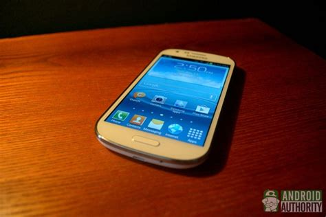 when did android come out when did samsung galaxy come out gadget today