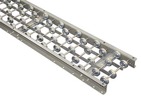 Roller Aftermarket Replika Roller Bearing Almunium 13 12 Af top 13 best conveyor skate wheels conveyor skate wheels reviews