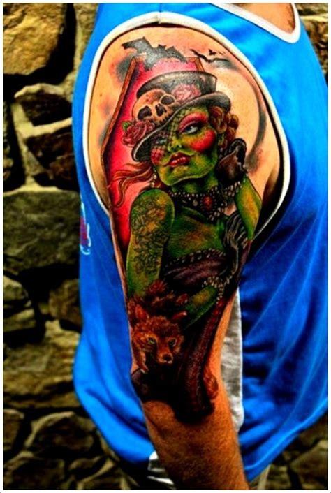 dangerous designs tattoo check out the dangerous designs