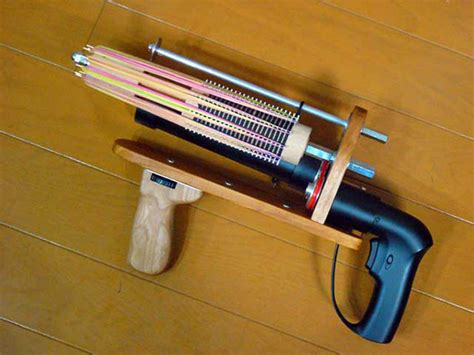 easy made tattoo gun how to make a homemade tattoo gun tattoo pictures online