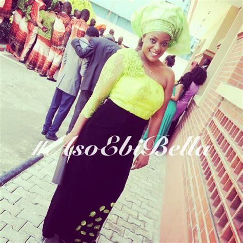 asobi bella wedding asobi bella naija traditional wears ls model sandra nude