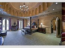 RHOATL's Big Poppa House on Sale For $19.9 Million « The ... Inside Mansion House