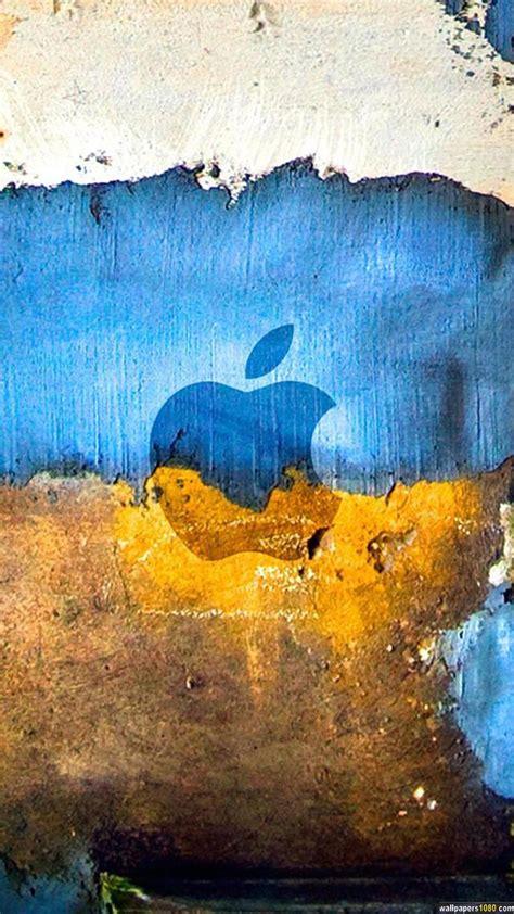 wallpaper hd iphone 6 1080p iphone 6 plus wallpaper 1080p wallpapersafari