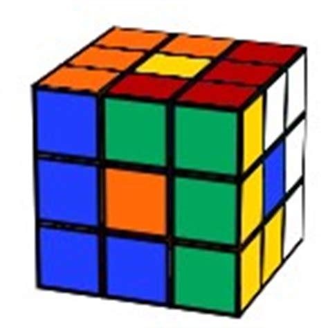 tetris pattern generator pretty rubik s cube patterns with algorithms