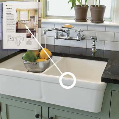 Modern Kitchen Sinks Hackers Help Ikea Kitchen Problem How To Lower It Ikea Hackers