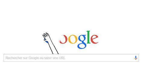 comme facebook google change 224 peine son logo comme facebook google change 224 peine son logo