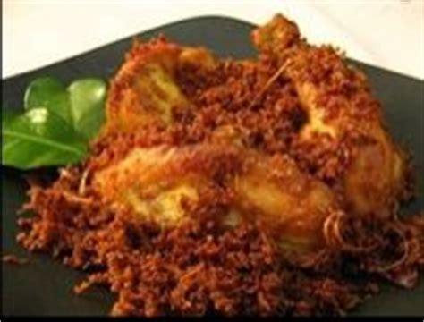 cara membuat opor ayam padang resep ayam goreng padang dan cara membuat bacaresepdulu com