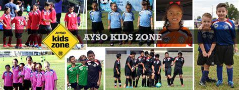 Ayso Section 11 Tournament by Ayso All Tournament Garden Grove Garden Ftempo