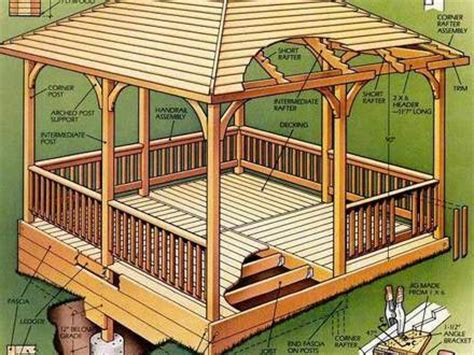 design house plans yourself free building wood decks plans deck building plans do yourself
