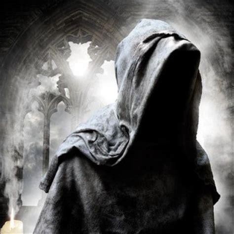 blog de ange noir de la mort blog de ange noir de la