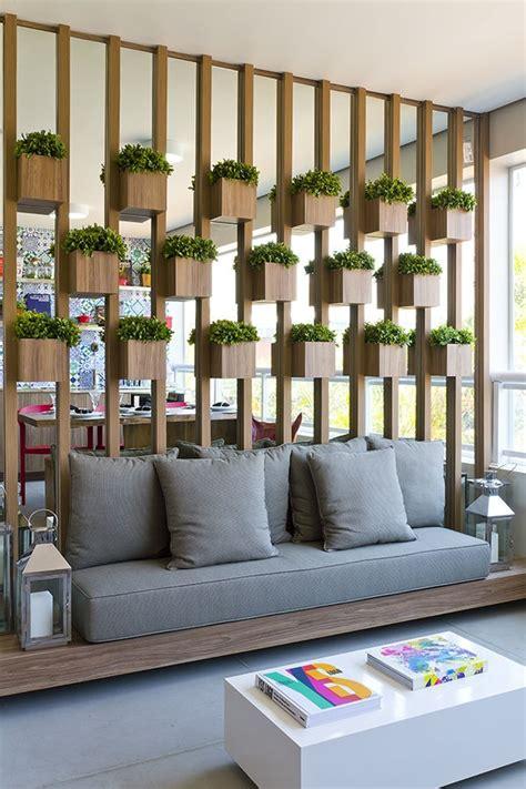 ambiente home design elements 10 ideias para dividir os ambientes constance zahn