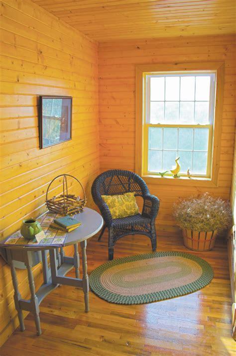 decorar casa antigua de pueblo decorar casa antigua de pueblo simple stunning best