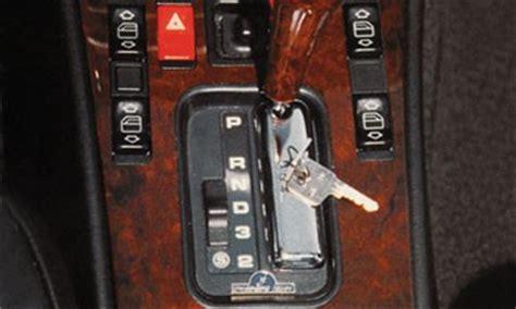 diebstahlschutz automatikschloss mercedes  biete mercedes