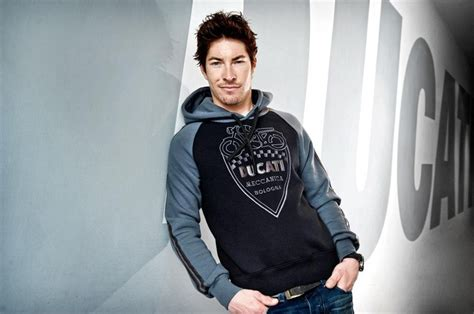 17 best images about hayden on pinterest call of duty 17 best images about nicky hayden on pinterest