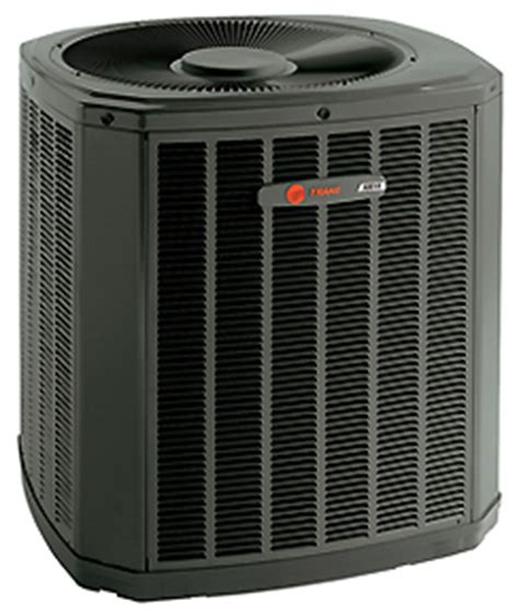 trane xl16i capacitor trane heat prices compare products and quotes qualitysmith