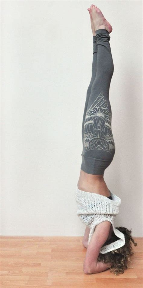 making yoga more fun with fashionable yoga clothes for women yoga trend slim fashion