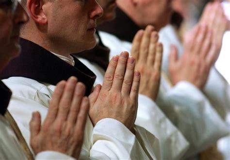 bis wann darf fajr beten christen beten in healing rooms f 252 r kranke kopten ohne