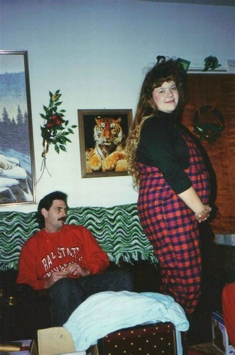funny pictures   redneck christmas  pics izismilecom