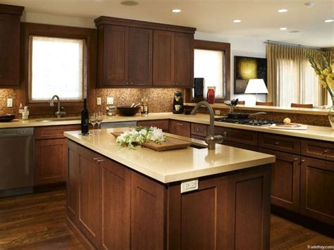 majestic kitchen cabinets 1000 ideas about maple kitchen on pinterest kitchen