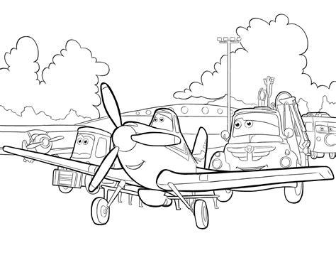 cars trucks and planes coloring book for toddlers 35 page activity book for ages 3 8 boys coloring book for ages 2 4 4 8 volume 1 books kolorowanki z bajki samoloty do wydruku pokoloruj świat