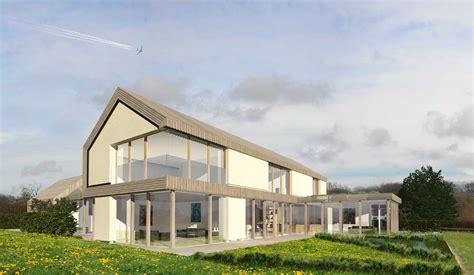 eco house designs uk 28 images green houses 5 of the most energy