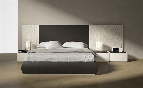 bed backs designs mazzali the wall bed letto the wall collection by