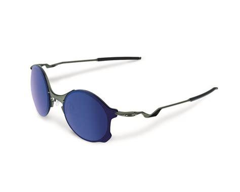 Sunglasses Oakley mens sunglasses oakley shopping center