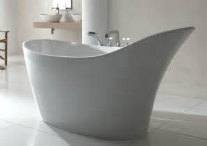 premium freestanding tubs from albert digsdigs