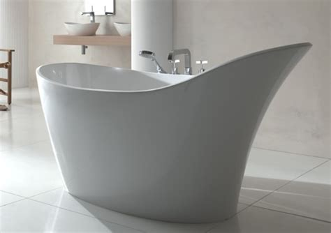 self standing bathtubs premium freestanding tubs from victoria albert digsdigs