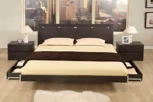 new bed design beds design 2012