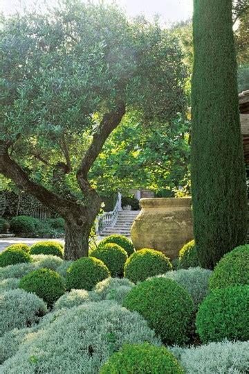 imagenes de jardines hermosos y pequeños imagenes de jardines bonitos peque 241 os y sencillos en casas