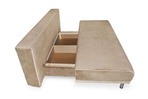Sofa Bed Bali bali sofa bed sofa beds cr bali sofa bed 3