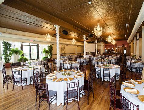 wedding venues wedding reception weddingwire savoy ballroom venue springfield mo weddingwire