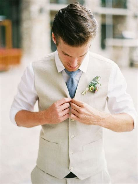 Wedding Attire Ideas by 27 Wedding Groom Attire Ideas Mens Wedding Style