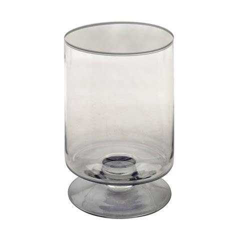 vase 224 pied en verre autre interior s