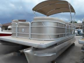 boats for sale cape coral pontoon boats for sale in cape coral florida