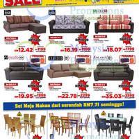 zolano sofa price sofa sets ijia stitch design angie nicollo serafino