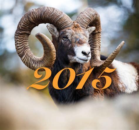 Horoskop Jahr 2015 by Jahreshoroskop 2015