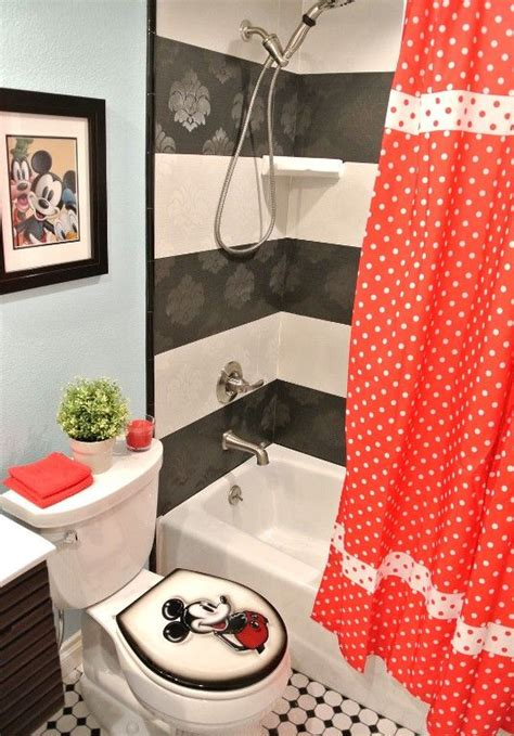 mickey mouse bathroom ideas 25 best ideas about mickey mouse bathroom on mickey bathroom disney bathroom and