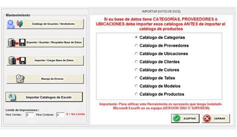 anexo 1 instructivo para la carga masiva de retenciones cajafiel homepage pantallas