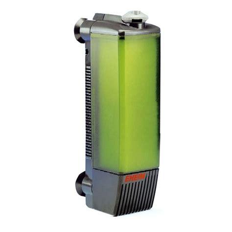 eheim up filter 200 100 200l