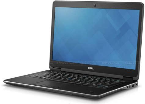 Laptop Dell Latitude E7440 dell latitude e7440 i5 4200u 4 500 price in laptop egprices